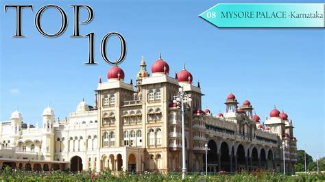 tourist places in india top top 10 historical tourist places in india india tourism