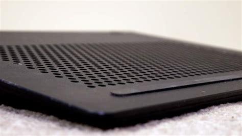 best laptop cooling fan 10 best laptop cooler pads your buyer s guide 2018