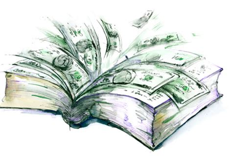 the of money books how to turn 351 pages into 1 000 000 write nonfiction now