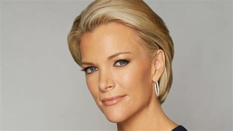 megan kelly hair care 1000 images about faces i like on pinterest chin