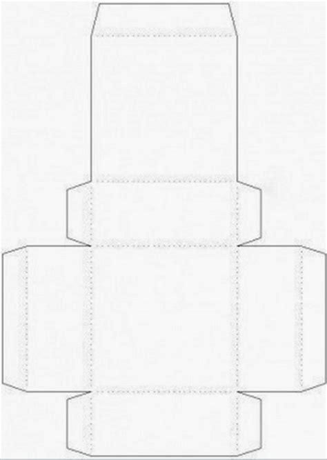 cara bungkus kado persegi panjang kerajinan tangan dari kardus dan cara membuatnya