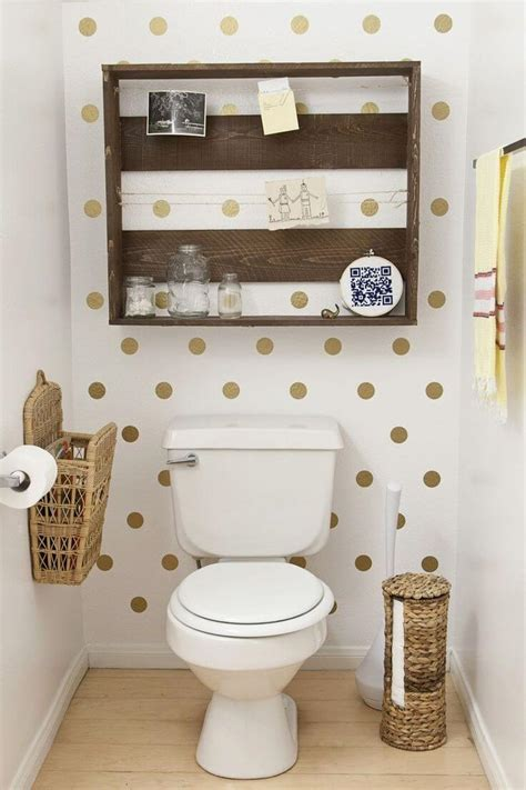 32 best the toilet storage ideas and designs for 2017