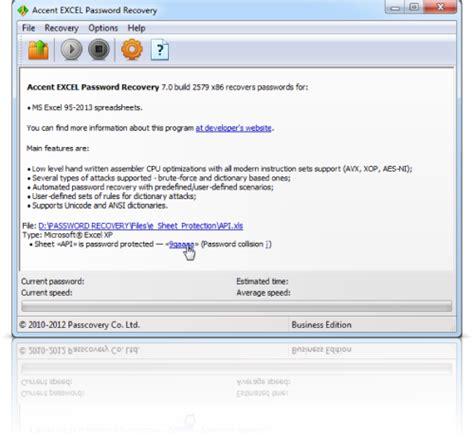 Crack Excel Workbook Password Vba: Software Free Download ... Free Excel Worksheet Password Cracker