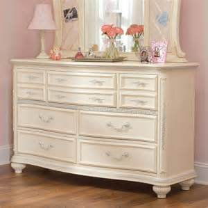 antique white dresser bedroom furniture roselawnlutheran