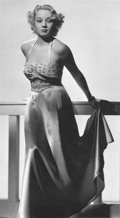 images of 1940 bombshells 158 best the vintage inn blog images on pinterest