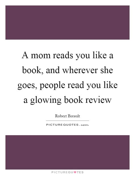 Book Review Like Like by A Reads You Like A Book And Wherever She Goes