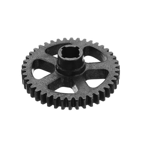 Reduction Gear For Wltoys A949 by Steel Reduction Gear For Wltoys A949 B A959 B A969 B A979
