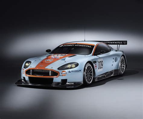 car racing wallpaper high resolution race car wallpapers high resolution wallpapersafari
