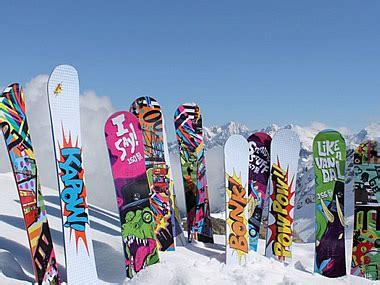 tavole snowboard k2 tavole snowboard prezzi scontati su mancini store