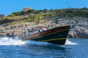 capri to amalfi coast by boat amalfi coast boat tour from capri from capri by you know