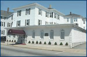 auclair funeral home fall river fall river ma