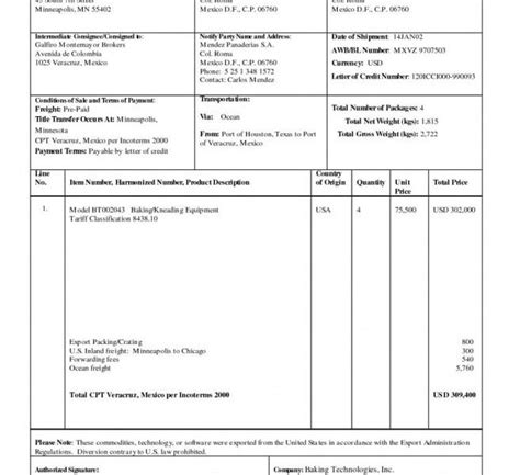 export quickbooks invoice template to word free invoice