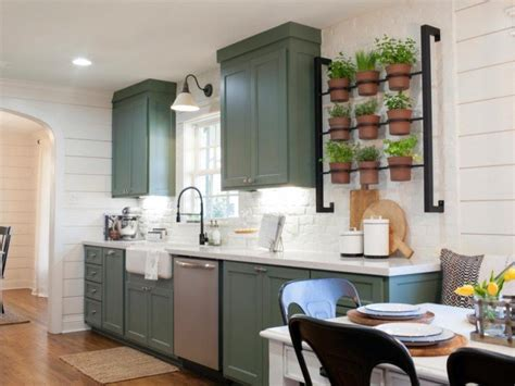 fixer upper  takeaways  thoughtful place