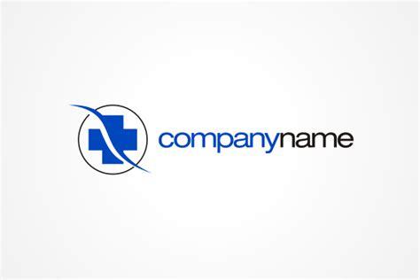 free logo design medical free medical logos