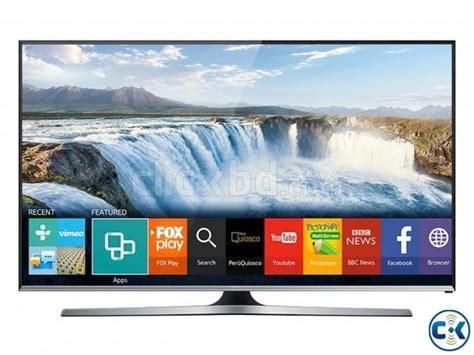 Led Samsung J5100 samsung 50 inch j5100 led tv clickbd