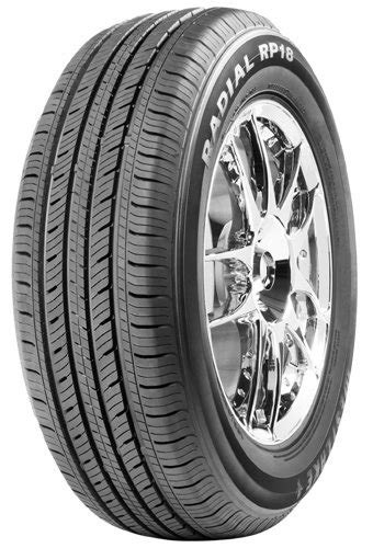 top light truck tires the best car light truck suv all season tires to buy