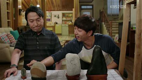 gong yoo film ve dizileri 2012 yaz kore dizileri part 1 hikaruivy nin renkli