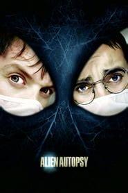filme stream seiten alien alien autopsy 2006 film deutsch in the 11103