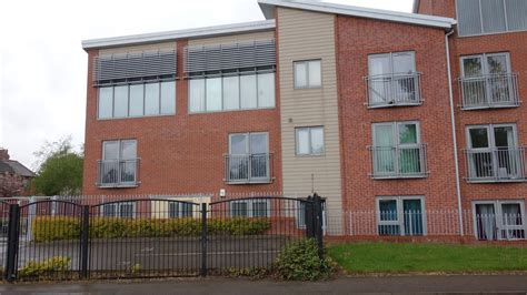 one bedroom apartments in coventry 2 bedroom apartments in coventry psoriasisguru com