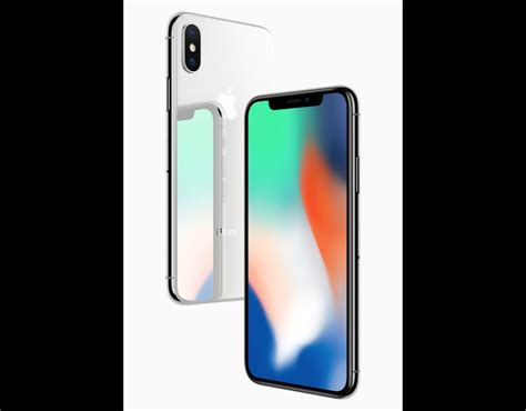 Home Button Apple Device Iphone 8 8 Plus Iphone 66 Plus Iphone 7 7pl iphone 8 and iphone 8 plus uk release date price how to