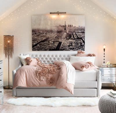daybed bedroom ideas appliqu 233 fiore duvet cover