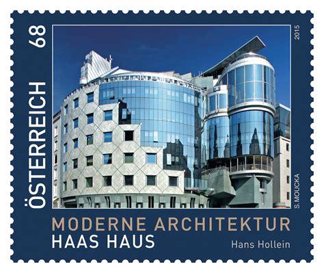haus der briefmarke haas haus 2015 briefmarken kunst und kultur im