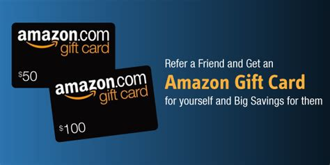 Amazon Gift Card Promotion 20 - ecommerce software promo codes and discounts