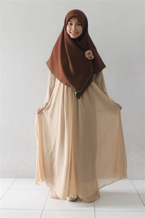 Gamis Talita Dress By Attin 4 true syar i gamis hijabalila this is
