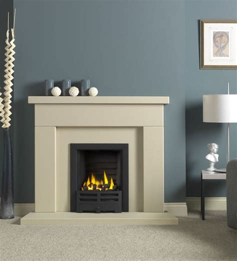 Jura Fireplaces by 17 Best Images About Jura Fireplaces On