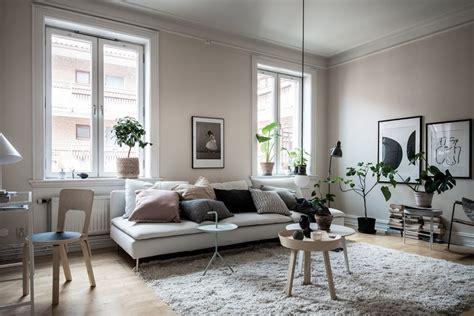 ls for living room living room ls smileydot us