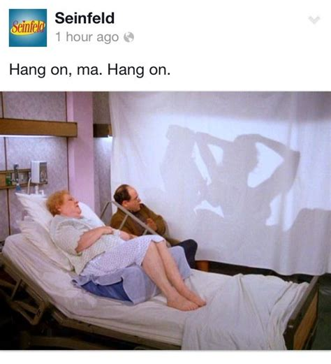 george costanza bathroom george costanza seinfeld scene this tv pinterest