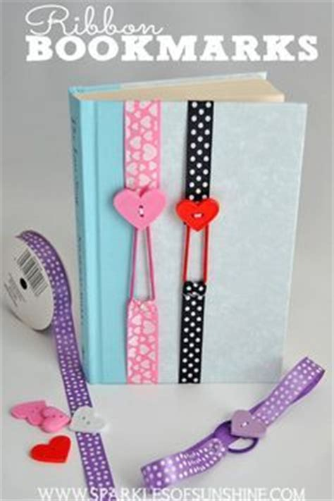 Papercraft For Sale - 25 unique easy ribbon crafts ideas on ribbon