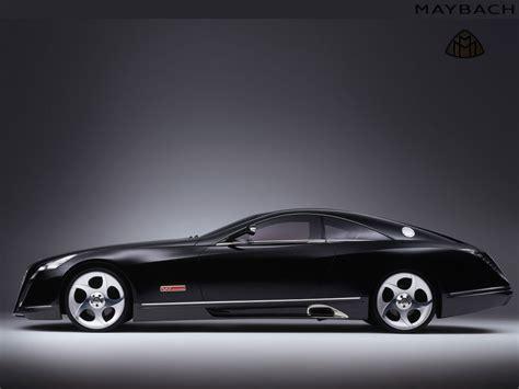 maybach sports car dreams sports cars 2012 maybach coupe