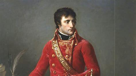 napoleon bonaparte biography francais bbc iwonder napoleon bonaparte the little corporal