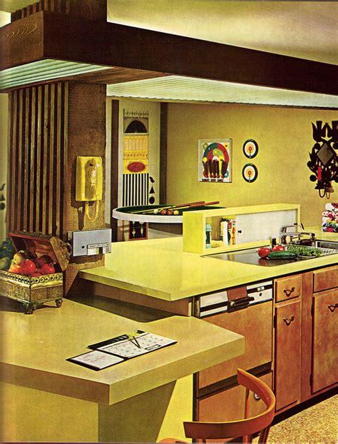 interior design art nectar