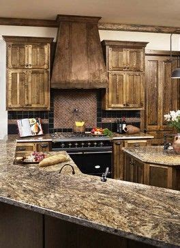 cassidy country kitchen matte black lacanche sully lake keowee cassidy residence
