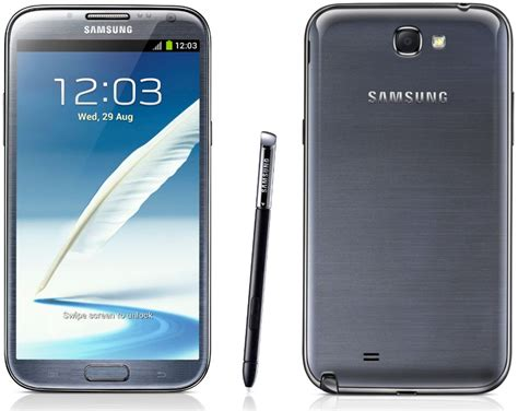 android us samsung galaxy note2 4g lte grey android phone us cellular excellent condition used cell