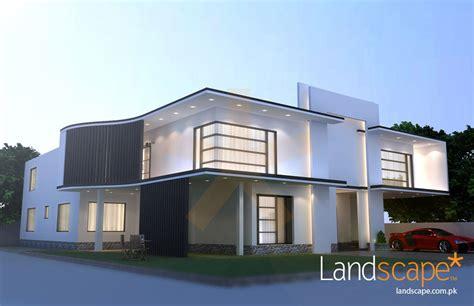 planning to build a house planning to build a house 19 images history kishorn