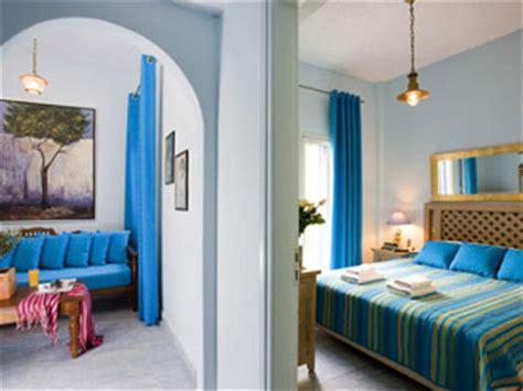 santorini bedroom alesahne beach hotel photo gallery view alesahne beach hotel interior exterior