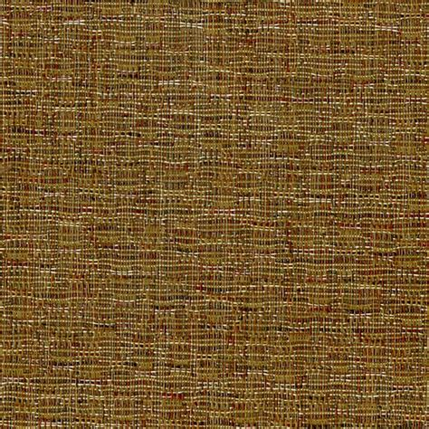 upholstery sarasota florida upholstery fabric sarasota 28 images outdoor furniture