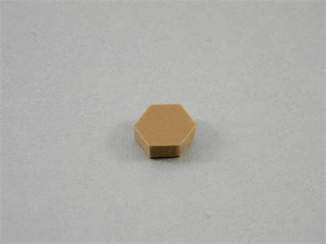 kitchen cabinet door bumper pads cabinet door rubber bumpers foam rubber door bumper hexagon door parts clear cabinet bumpers