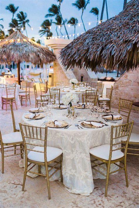 25  best ideas about Indian Beach Wedding on Pinterest