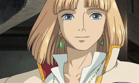 howl s moving castle the novel a whole new world