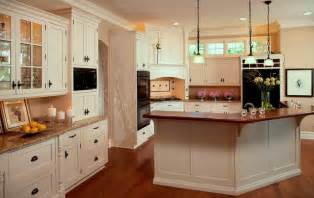 cape cod style kitchen cape cod shingle style lake home traditional kitchen detroit by vanbrouck associates
