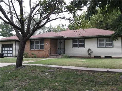 Newton County Property Records Search 321 E 5th St Newton Ks 67114 Property Records Search Realtor 174