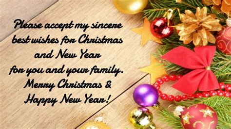 merry christmas wishes  motivational happy  quotes