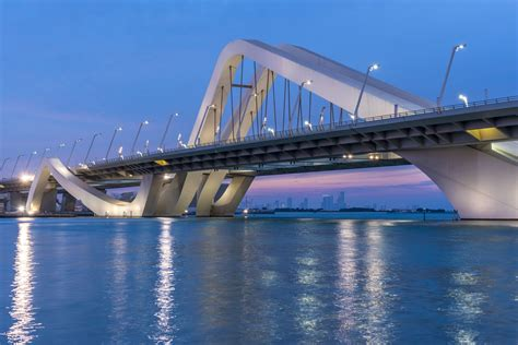 17 of the most beautiful bridges in the world 17 of the most beautiful bridges in the world