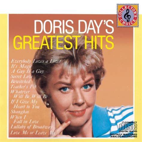 best song for s day que sera sera song lyrics of doris day quot que sera