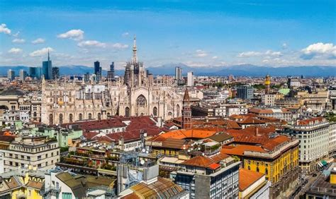 Italy Mba by One To One Mba Event In Milan