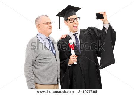 Mba Graduation Pictures With Parents Backgrounds by Graduation Parents Stock Images Royalty Free Images